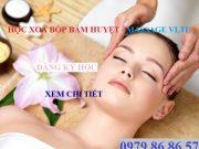 Học xoa bóp bấm huyệt tại Tân Bình TPHCM 03