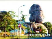 Tuyến điểm du lịch TPHCM – Đồng Nai – Bình Dương – Bình Phước 01