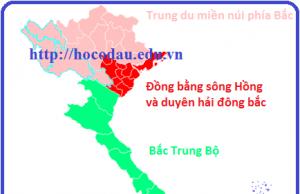 Tuyến điểm du lịch Việt Nam – Khái quát các bài thuyết minh tuyến điểm