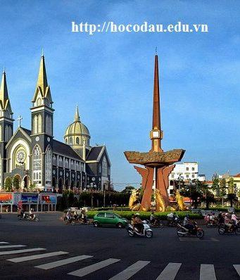 Tuyến điểm du lịch TPHCM – Đồng Nai – Bình Dương – Bình Phước P2