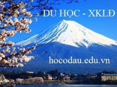 Cẩm nang cho người Việt sống làm việc học tập tại Nhật Bản