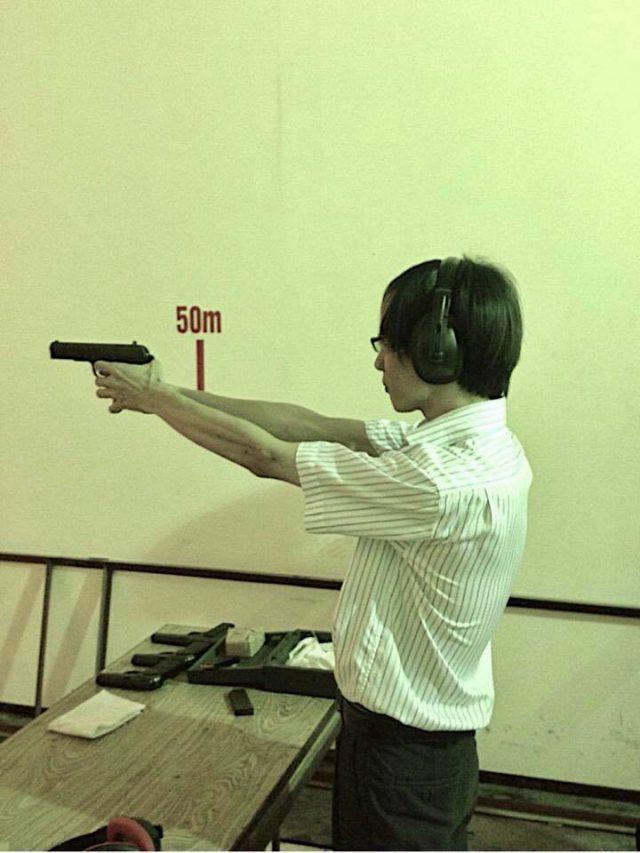 Thái độ - kỹ năng - tri thức. Khuc Trung Kien facebooker